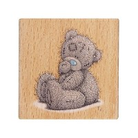 Me To You (Sitting Bear) - MTY-906106