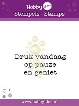 http://www.hobbyshoptwinkeltje.nl/picdb/v5/863/1039321.jpg